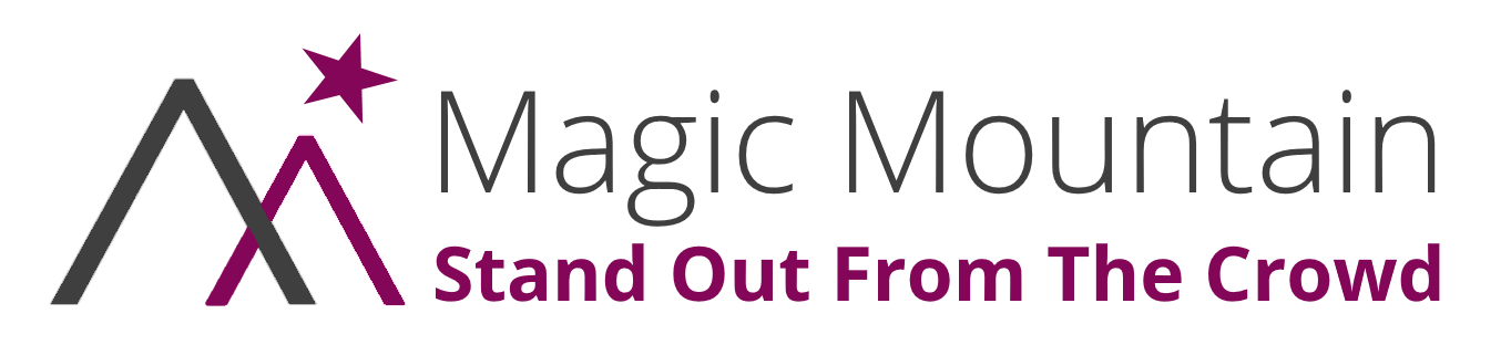 Magic Mountain Digital Marketing
